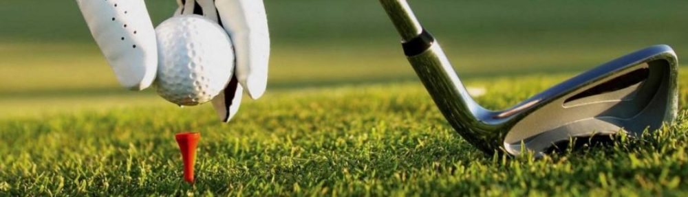 All About Golf Sports